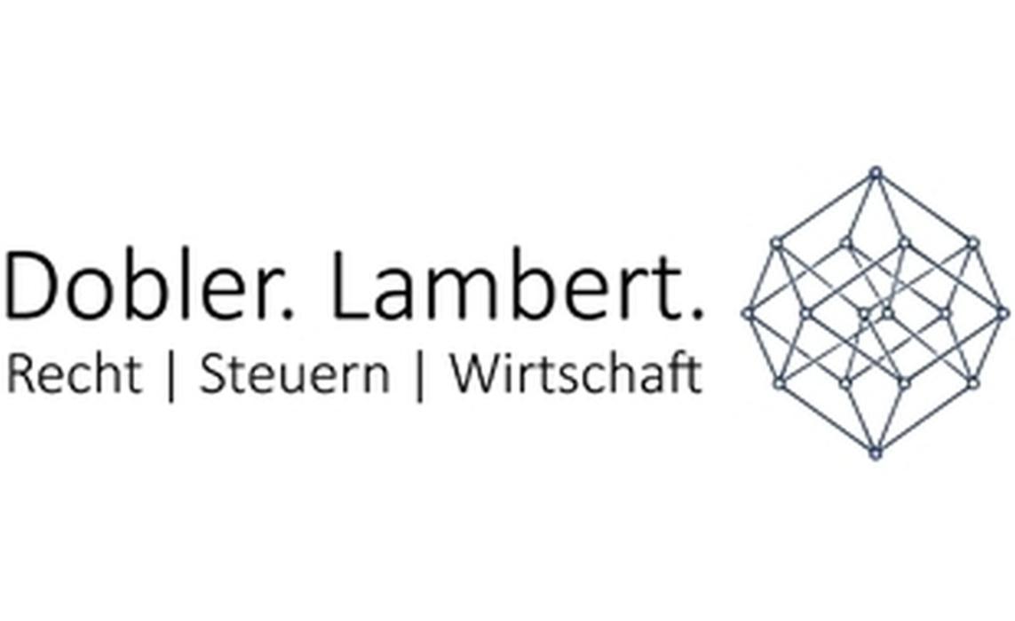 Bild zu Dobler Lambert Steuerberater- und Rechtsanwaltspartnerschaft mbB in Bretten