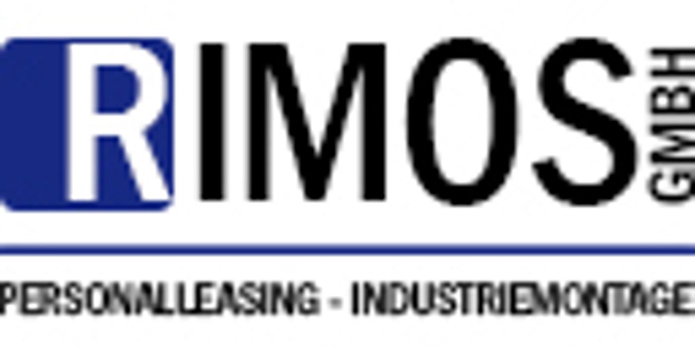 Bild zu Rimos Personalleasing GmbH in Remscheid