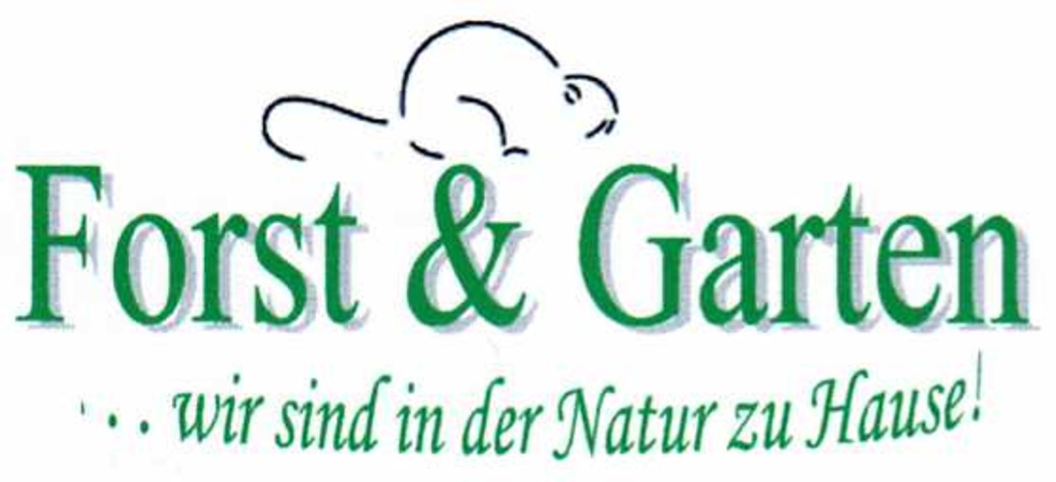 Bild zu Forst & Garten in Werl