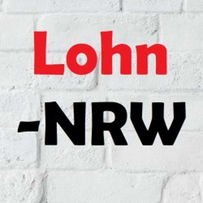 Bild zu Lohn-NRW in Wesel