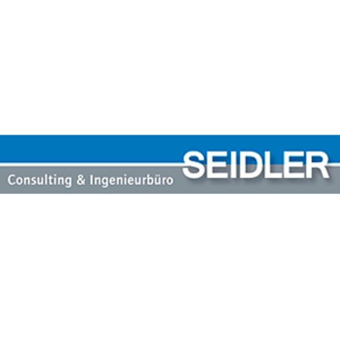 Bild zu SEIDLER Consulting & Ingenieurbüro in Karlsruhe