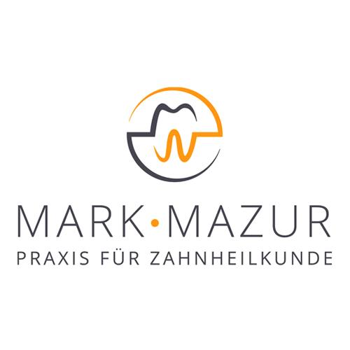 Mark Mazur - Ihre Zahnheilkunde in Bielefeld Bielefeld
