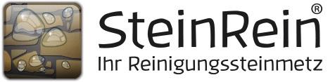 SteinRein Ihr Reinigungssteinmetz Landshut