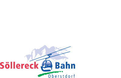 Oberstdorfer Bergbahnen AG