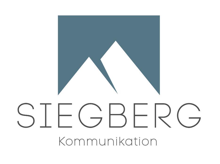 SIEGBERG Kommunikation