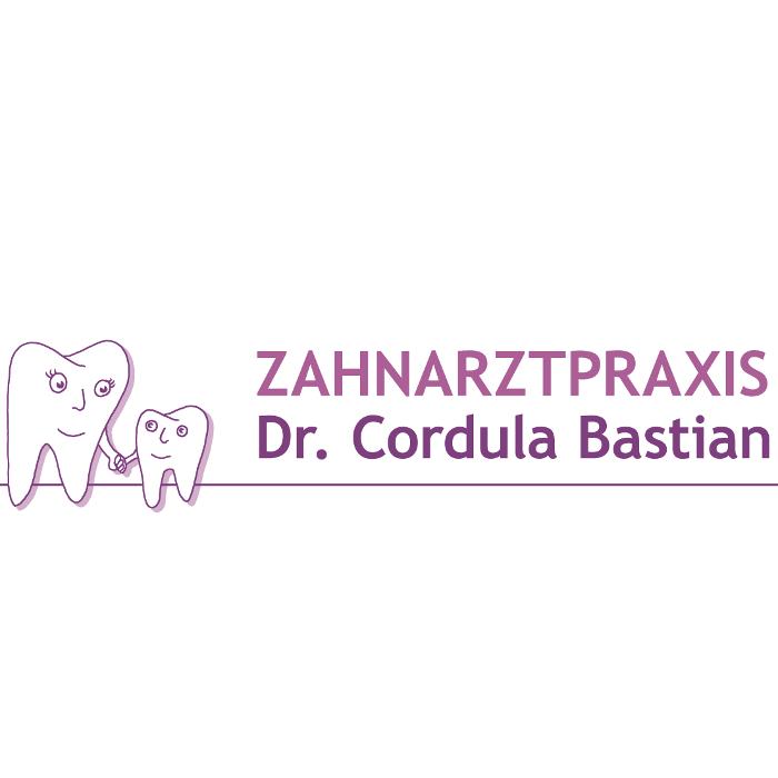 Zahnärztin Dr. Cordula Bastian
