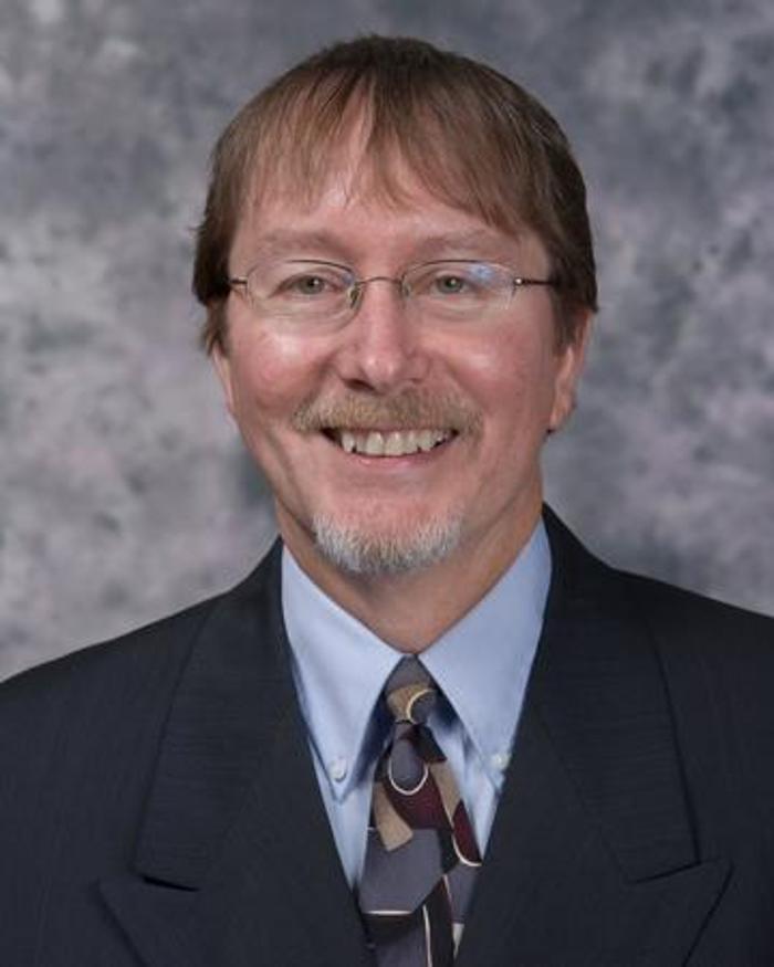 Trent Bugbee: Allstate Insurance - Saint Joseph, MO