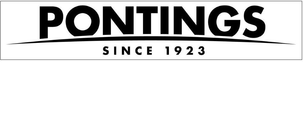 Ponting Bros Pty Ltd