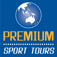 Premium Sport Tours Pty Ltd