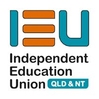 Independent Education Union (QLD & NT) - Spring Hill, QLD 4000 - (07) 3839 7020 | ShowMeLocal.com