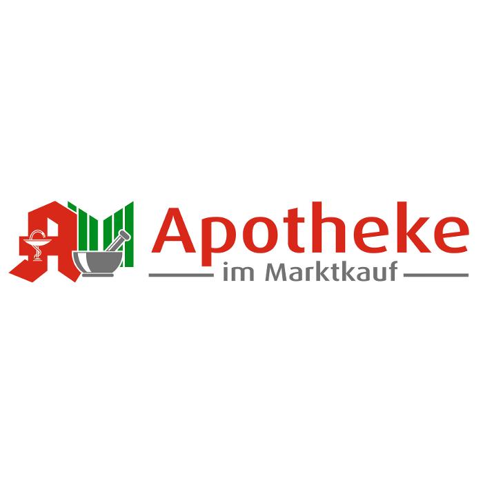 Bild zu Apotheke im Marktkauf in Nordhorn