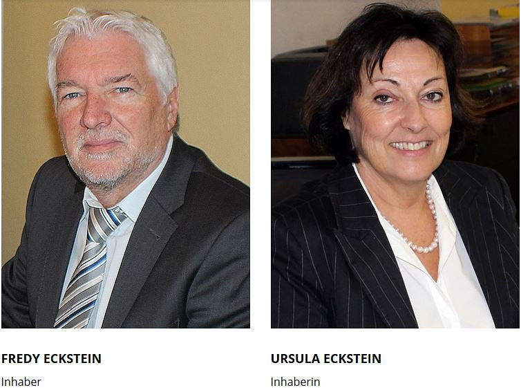 Eckstein Treuhand AG