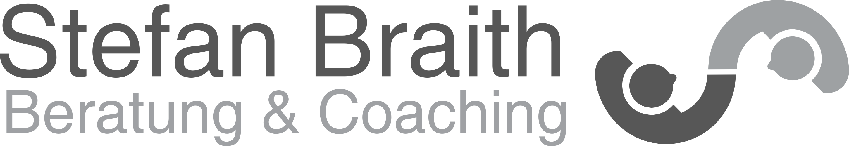 Stefan Braith Beratung & Coaching