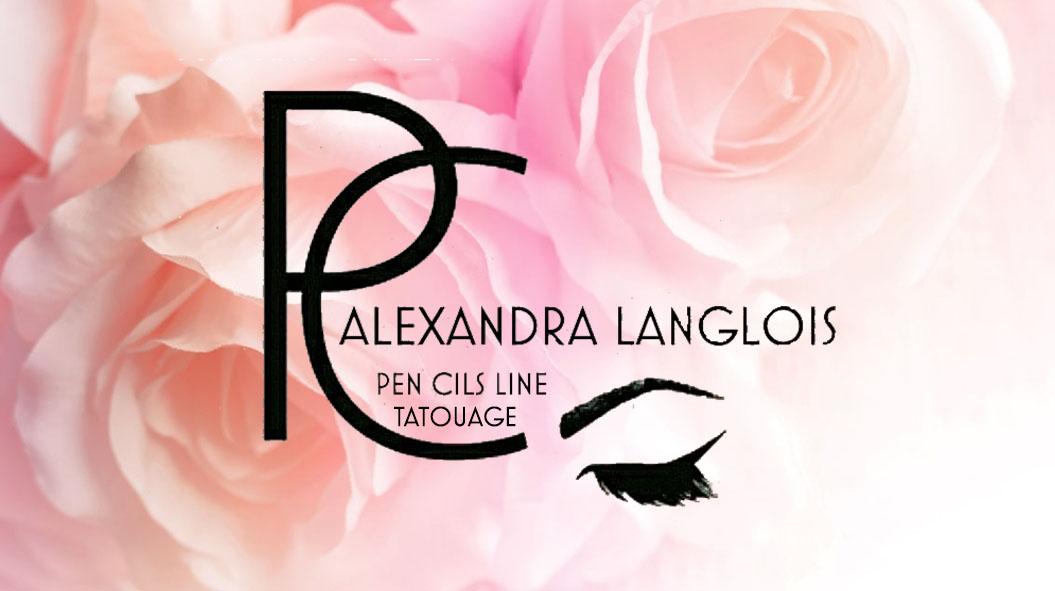 Alexandra Pencilsline - Tatouage esthétique et artistique tatoueur