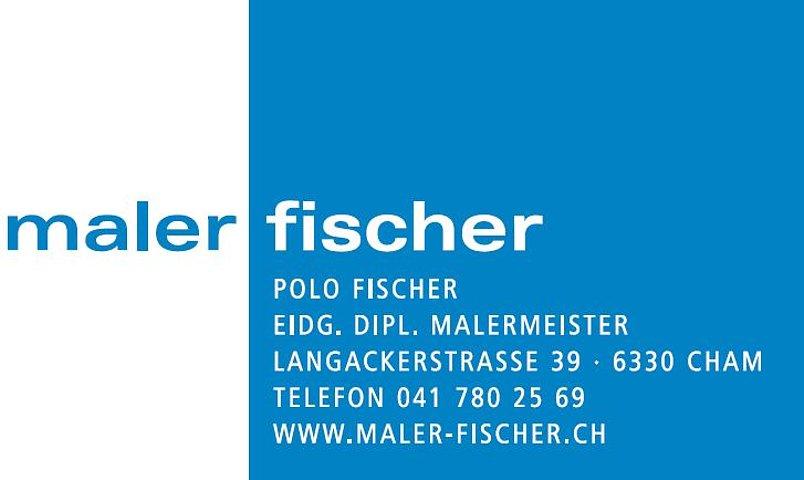 Maler Fischer