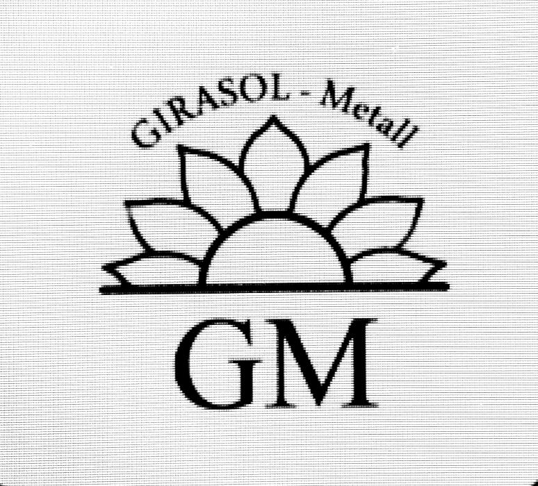 GIRASOL-Metall GmbH