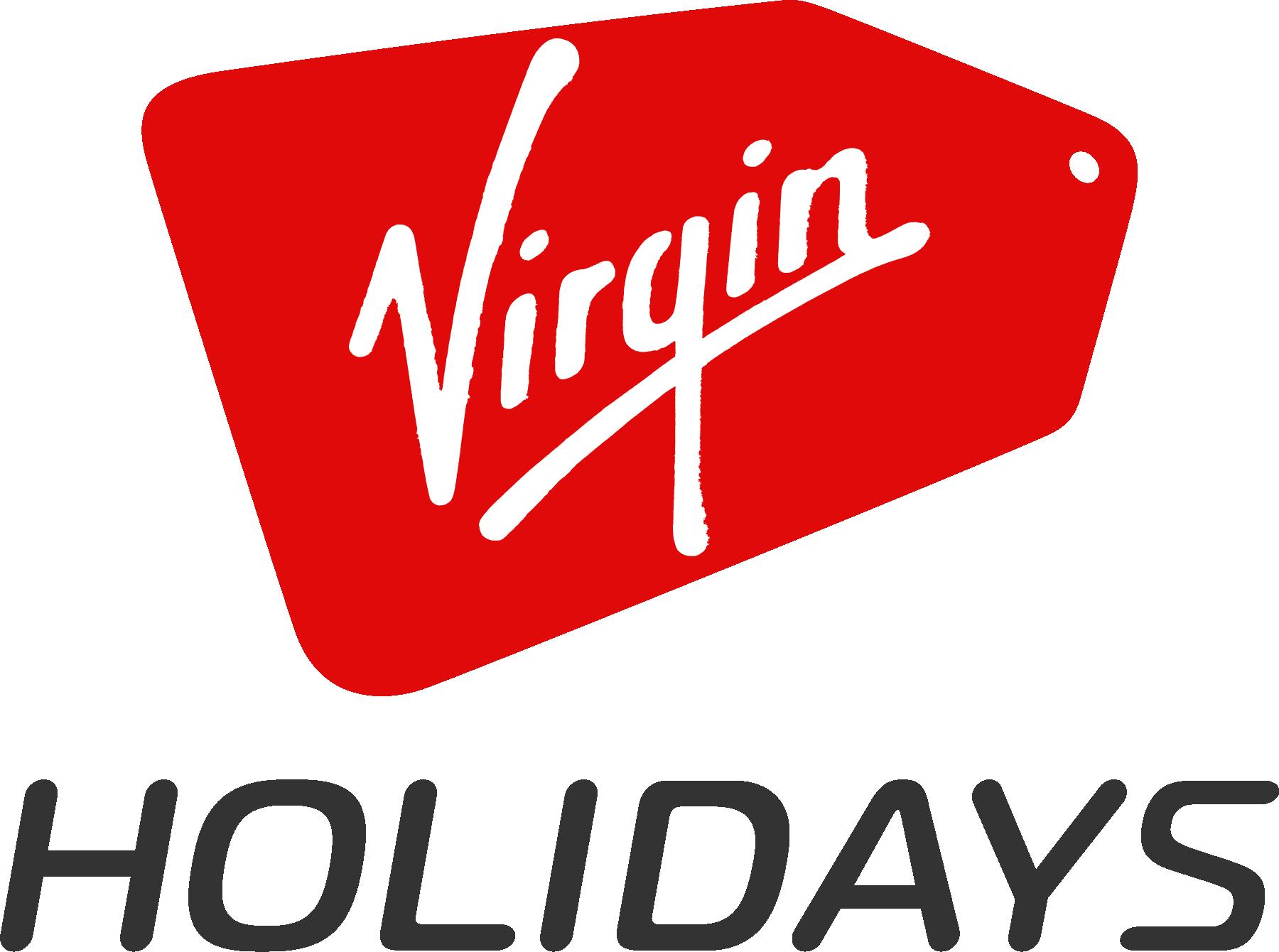 Virgin Holidays at Next, Carlisle, The Lanes Shopping Centre