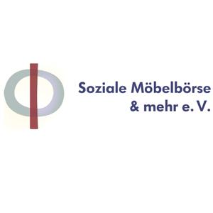 Soziale Möbelbörse & Mehr e.V.