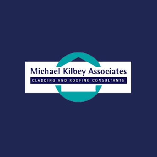Michael Kilbey Associates Ltd