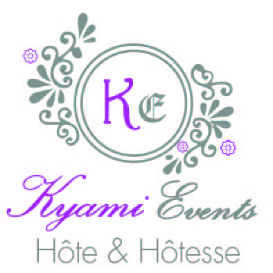 KYAMI Events