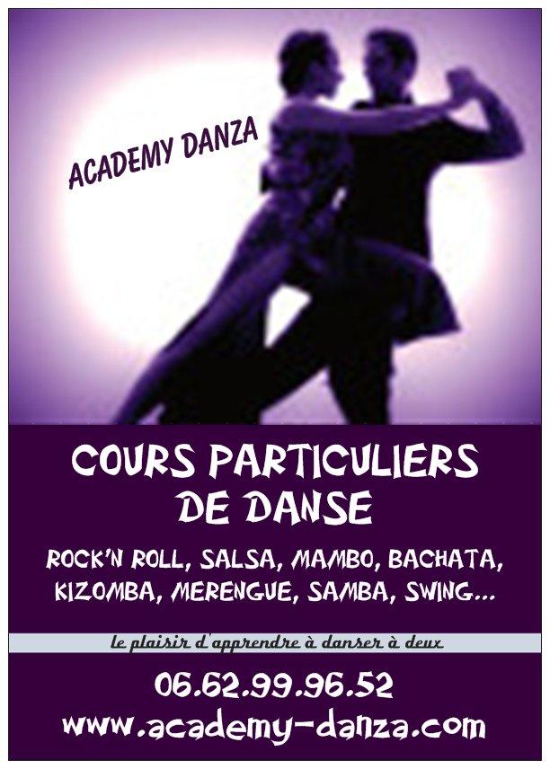 Academy Danza
