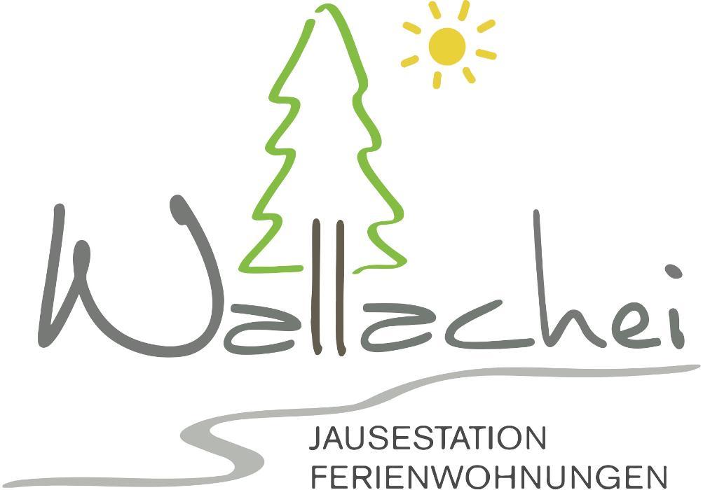 Bild zu Wallachei in Bad Berleburg
