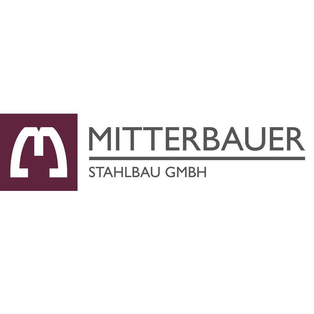 Mitterbauer Stahlbau GmbH