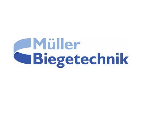 Müller Biegetechnik AG