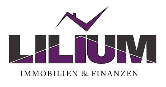 LILIUM Group - Avar & Partner