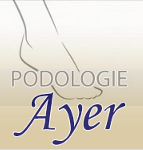 Podologie Ayer