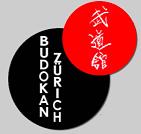 Budokan-Zürich