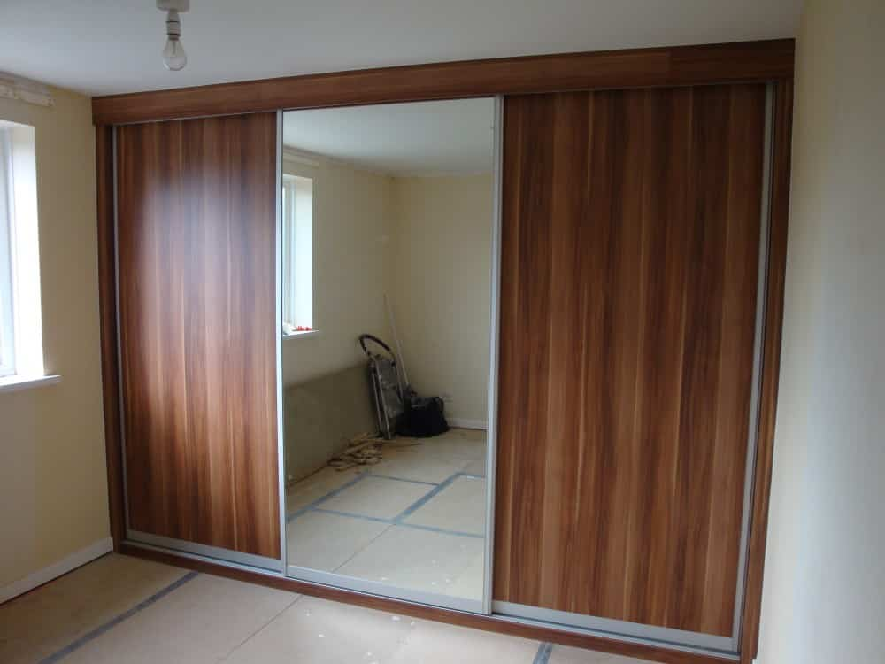 Fitted Wardrobes And Bedrooms - London, London SW18 4RB - 020 8614 0716 | ShowMeLocal.com