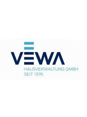 VEWA Hausverwaltung GmbH
