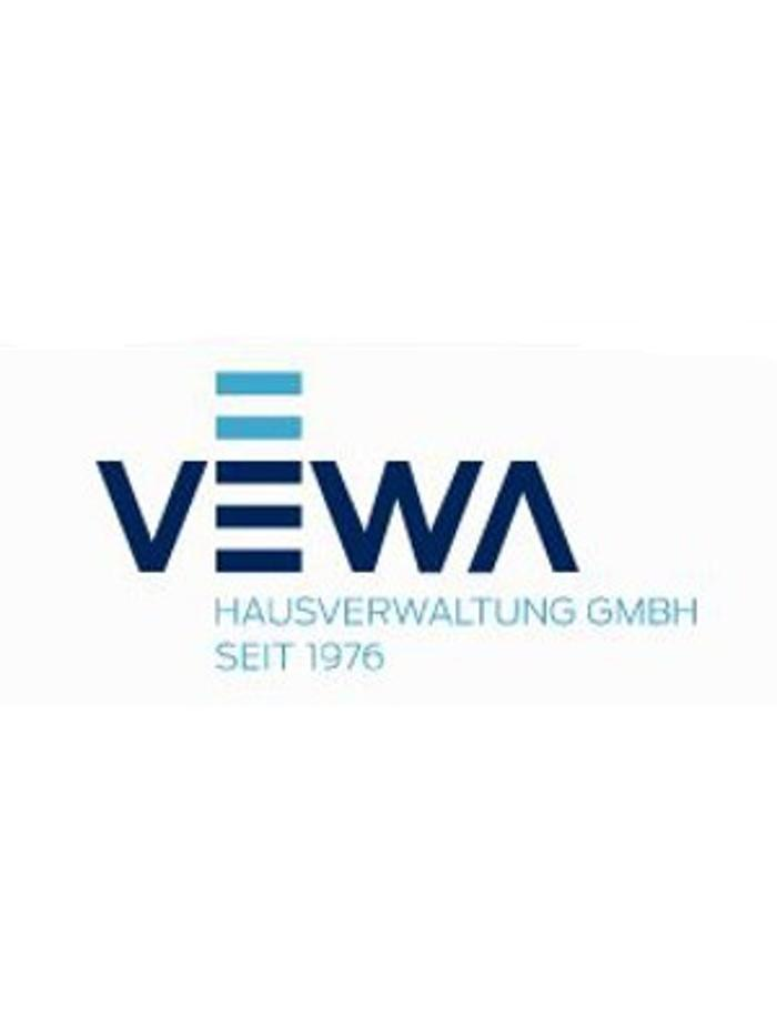Bild zu VEWA Hausverwaltung GmbH in Stuttgart