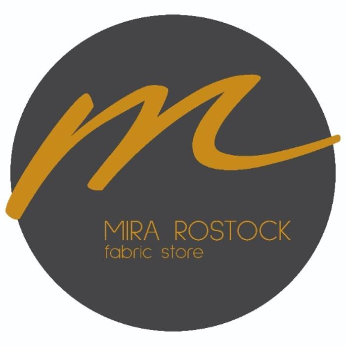 Bild zu Mira Rostock in Rostock