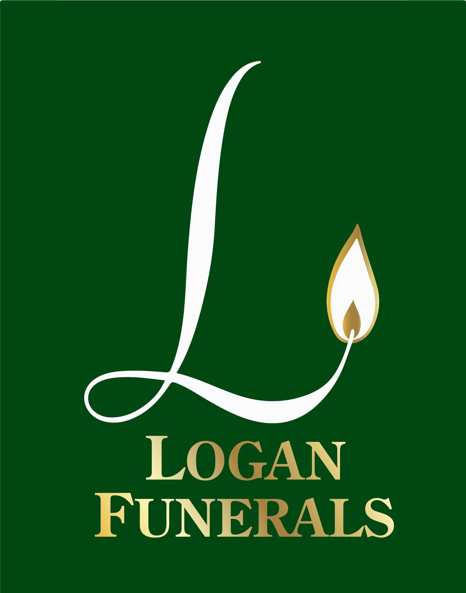 Logan Funerals