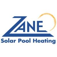 Zane Pool Heating
