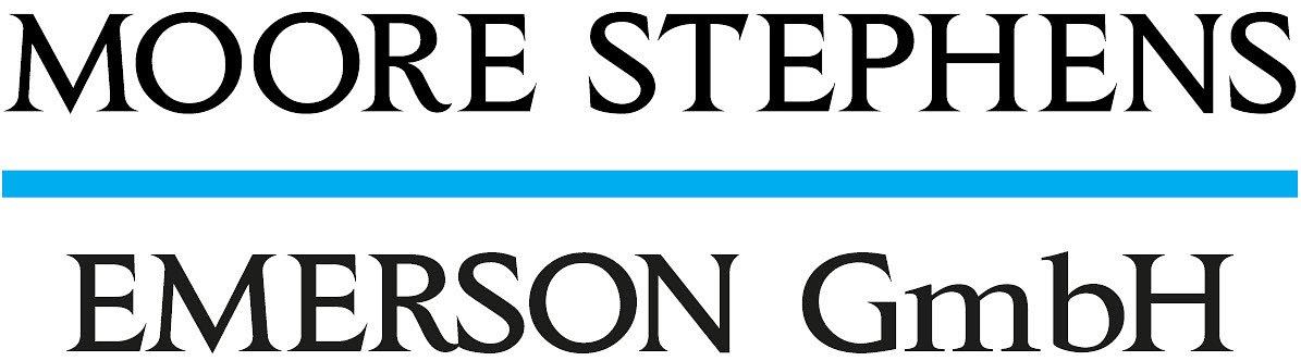 MOORE STEPHENS EMERSON GmbH