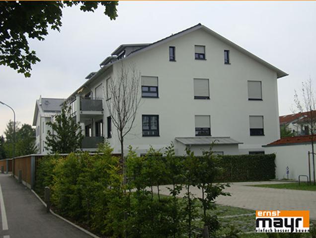 bauunternehmen e mayr gmbh sanierungsarbeiten obermeitingen deutschland tel 0823296. Black Bedroom Furniture Sets. Home Design Ideas