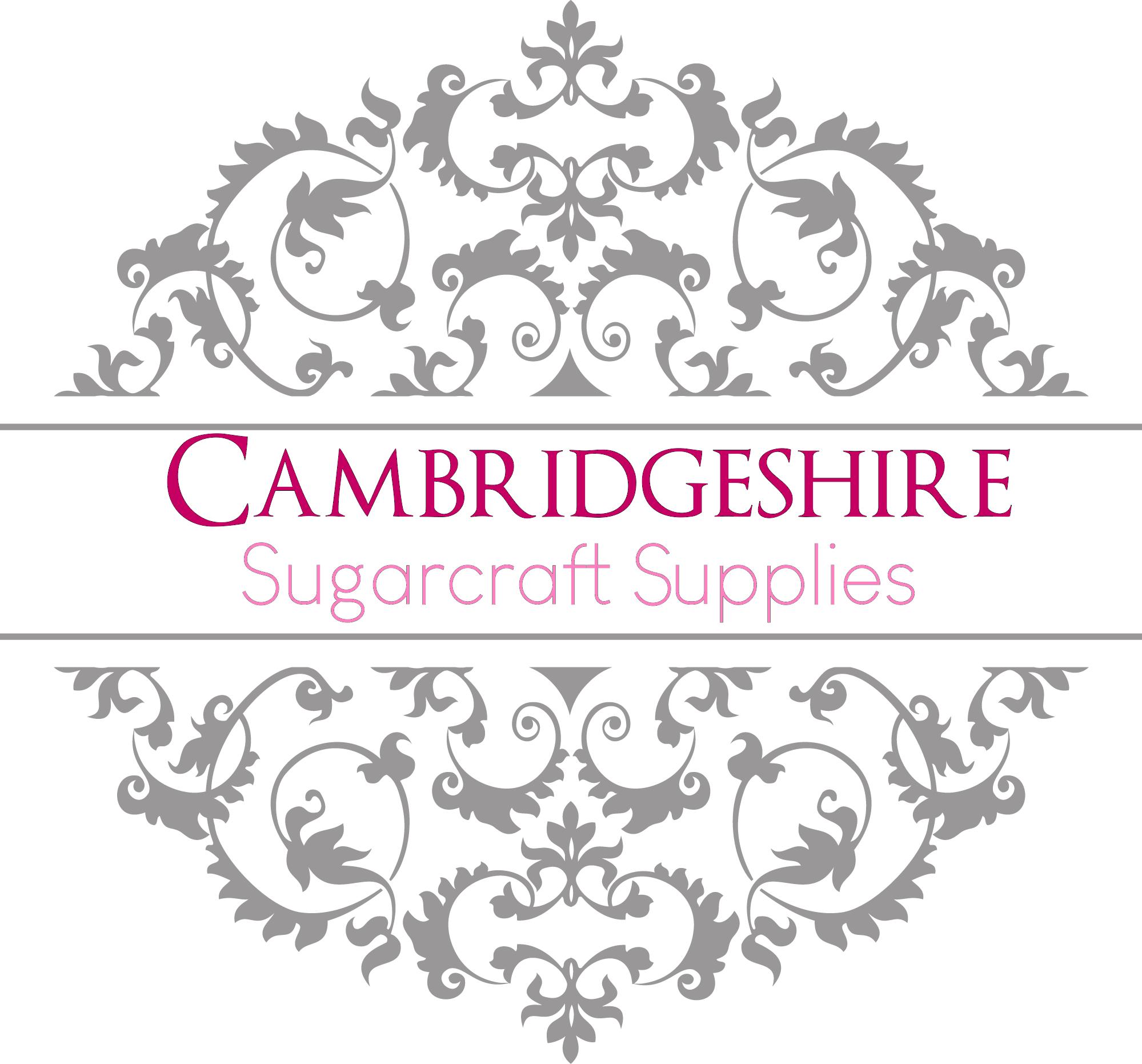 Cambridgeshire Sugarcraft Supplies - Yaxley, Peterborough, Cambridgeshire PE7 3GR - 01733 245451   ShowMeLocal.com