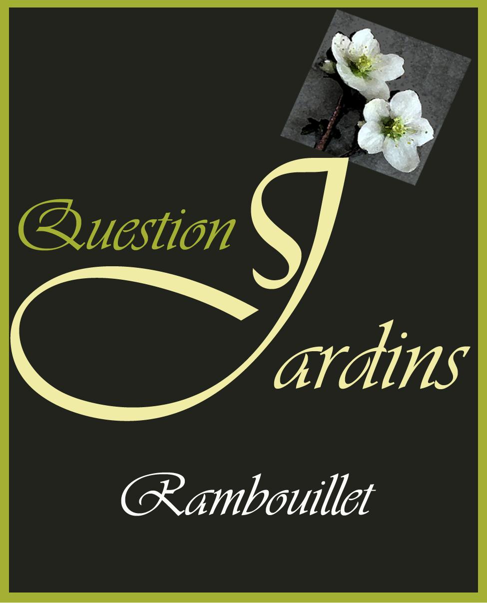 QUESTIONS-JARDINS