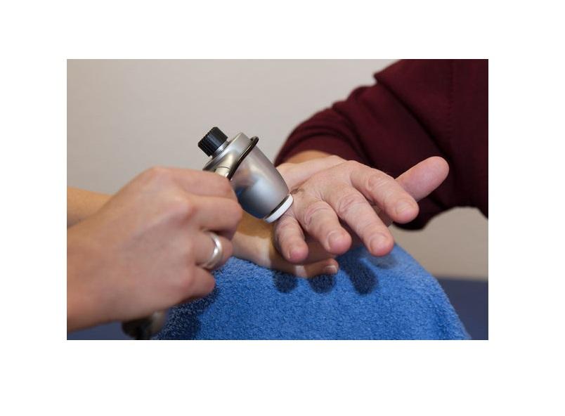 Praxis für Ergotherapie Udo Streit