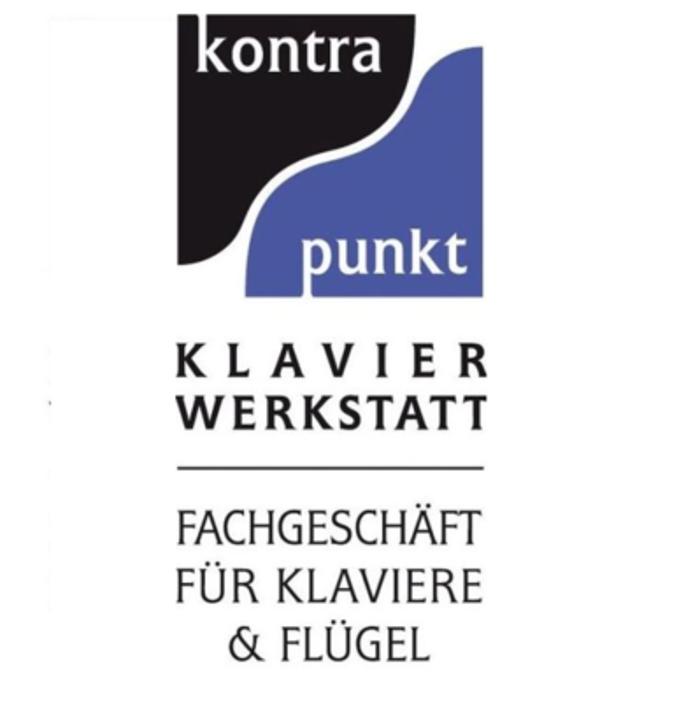 Bild zu Kontrapunkt Klavierwerkstatt GmbH in München