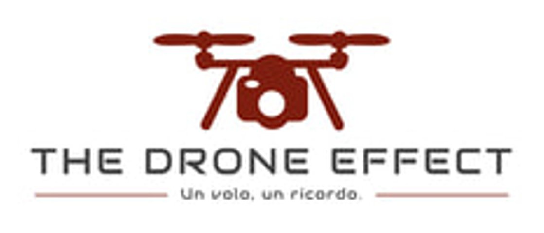 The Drone Effect
