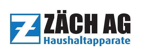 Haushaltapparate Zäch AG