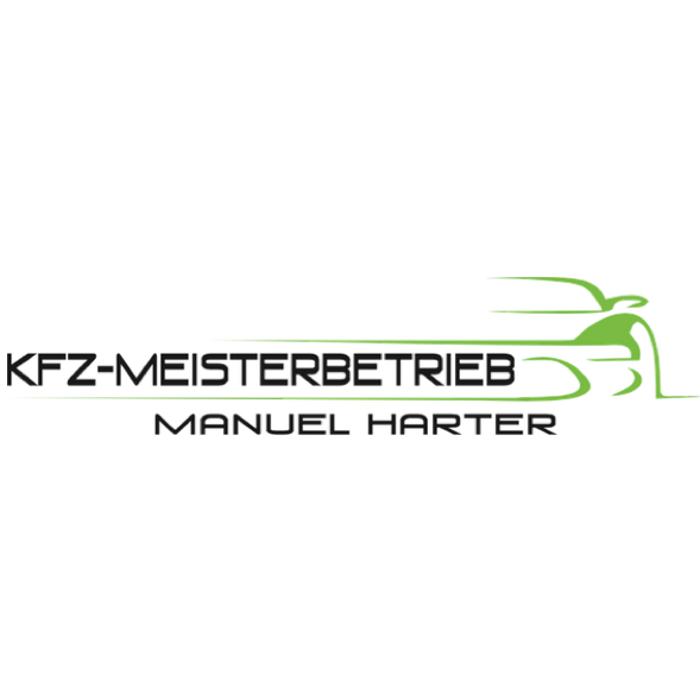 Bild zu KFZ Meisterbetrieb Manuel Harter in Alpirsbach