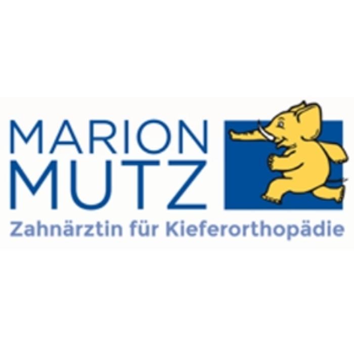 Bild zu Marion Mutz Praxis für Kieferorthopädie in Weinheim an der Bergstraße