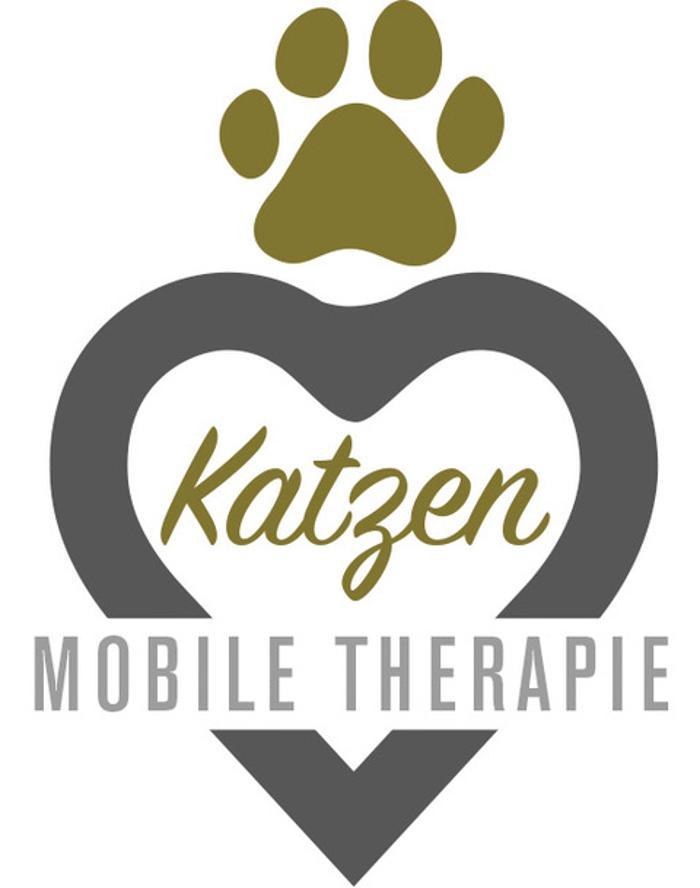 Bild zu Katzen Mobile Therapie in Eltville am Rhein