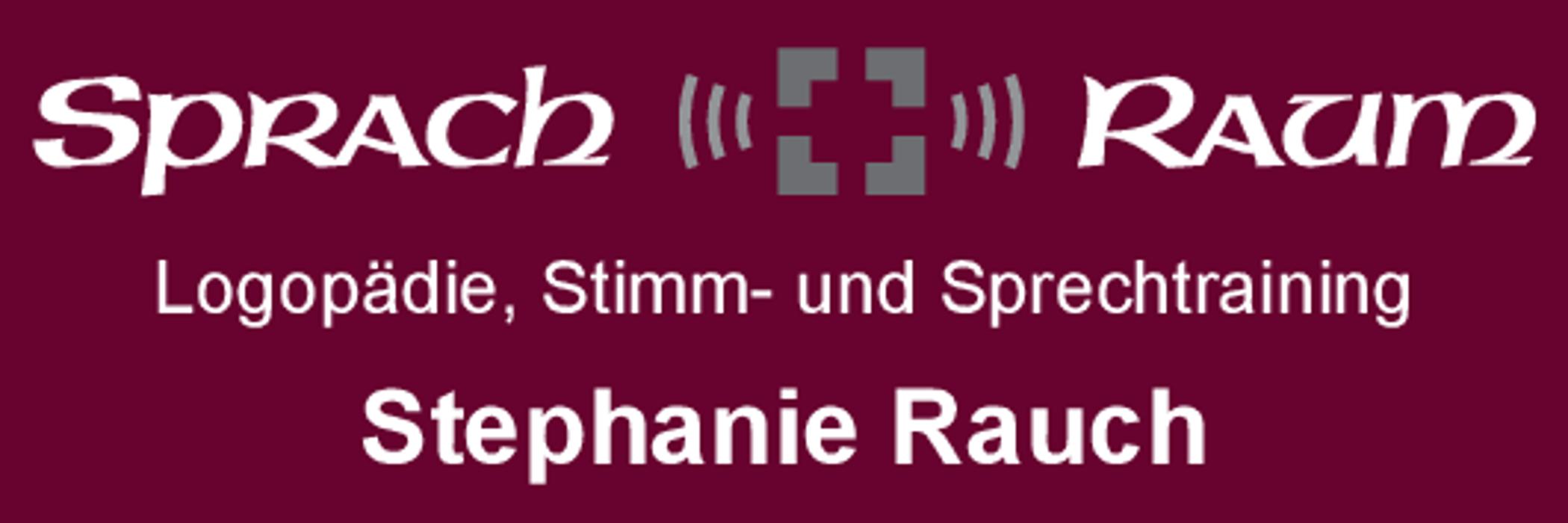 Bild zu SprachRaum Stephanie Rauch in Obergünzburg
