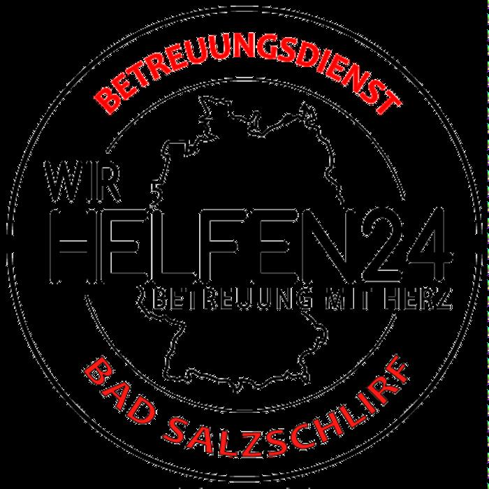 Bild zu Betreuungsdienst WIR HELFEN - Sozialstation Bad Salzschlirf in Bad Salzschlirf